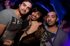 The-Warehouse-Project-2011-Club-Life-Nov-12- 6910