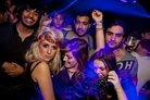 The-Warehouse-Project-2011-Club-Life-Nov-12- 6913