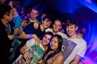 The-Warehouse-Project-2011-Club-Life-Nov-12- 6915