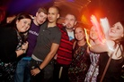 The-Warehouse-Project-2011-Club-Life-Nov-12- 6922
