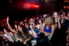 The-Warehouse-Project-2011-Club-Life-Nov-12- 7018