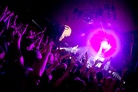 The-Warehouse-Project-2011-Club-Life-Nov-12- 7145