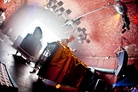 The-Warehouse-Project-20111112 Simian-Mobile-Disco- 7293