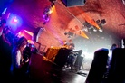 The-Warehouse-Project-20111112 Simian-Mobile-Disco- 7321