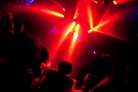 The-Warehouse-Project-20111112 Simian-Mobile-Disco- 7360