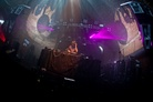 The-Warehouse-Project-20111112 Simian-Mobile-Disco- 7388