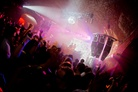 The-Warehouse-Project-20111112 Simian-Mobile-Disco- 7453