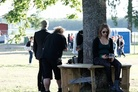 This-Is-Hultsfred-2013-Festival-Life-Fredrik-3403