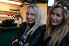 This-Is-Hultsfred-2013-Festival-Life-Fredrik-3602