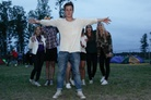 This-Is-Hultsfred-2013-Festival-Life-Fredrik-3654