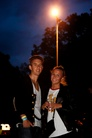 This-Is-Hultsfred-2013-Festival-Life-Fredrik-3679