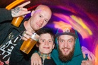 This-Is-Hultsfred-2013-Festival-Life-Fredrik-3765