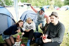 This-Is-Hultsfred-2013-Festival-Life-Kristoffer 5968