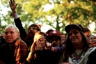 This-Is-Hultsfred-2013-Festival-Life-Kristoffer 6700