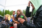 This-Is-Hultsfred-2013-Festival-Life-Rasmus 0740