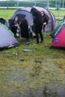 This-Is-Hultsfred-2013-Festival-Life-Rasmus 0894