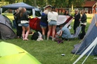 This-Is-Hultsfred-2013-Festival-Life-Rasmus 0908