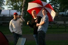 This-Is-Hultsfred-2013-Festival-Life-Rasmus 0924
