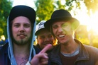 This-Is-Hultsfred-2013-Festival-Life-Rasmus 0932