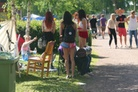 This-Is-Hultsfred-2013-Festival-Life-Rasmus 1100