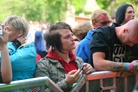 This-Is-Hultsfred-2013-Festival-Life-Rasmus 1260