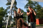 This-Is-Hultsfred-2013-Festival-Life-Rasmus 1274