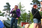 This-Is-Hultsfred-2013-Festival-Life-Rasmus 1292
