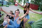 This-Is-Hultsfred-2013-Festival-Life-Rasmus 1307