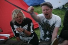This-Is-Hultsfred-2013-Festival-Life-Rasmus 1373