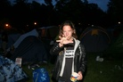 This-Is-Hultsfred-2013-Festival-Life-Rasmus 1422
