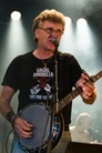 This-Is-Hultsfred-20130614 Lifvens-Cf8302