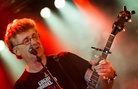 This-Is-Hultsfred-20130614 Lifvens-Cf8321