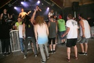 This-Is-Hultsfred-20130615 A-Hero-Divine 1141