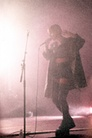 This-Is-Hultsfred-20130615 For-Bdk 8504