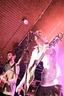 This-Is-Hultsfred-20130615 Jack-Moy-And-Gloden-7759