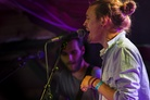This-Is-Hultsfred-20130615 Jack-Moy-And-Gloden-Cf 9526
