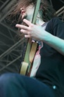 This-Is-Hultsfred-20130615 Mashima 1258