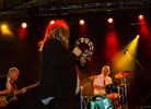This-Is-Hultsfred-20130615 Partiet-Cf7958
