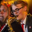 This-Is-Hultsfred-20130615 Partiet-Cf9398