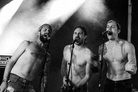 This-Is-Hultsfred-20130615 Trubbel--3432