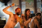 This-Is-Hultsfred-20130615 Trubbel-Cf 9706