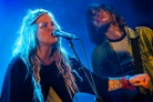 This-Is-Hultsfred-20130615 Vanna-Inget-Cf 9907