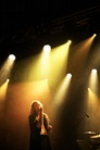 This-Is-Hultsfred-20130615 Vanna-Inget 8352