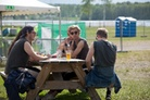 This-Is-Hultsfred-2014-Festival-Life-Olga--2661