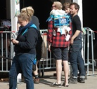 This-Is-Hultsfred-2014-Festival-Life-Olga--2665