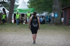 This-Is-Hultsfred-2014-Festival-Life-Olga--2672