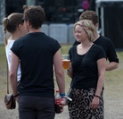 This-Is-Hultsfred-2014-Festival-Life-Olga--2674