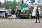 This-Is-Hultsfred-2014-Festival-Life-Olga--2696