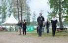 This-Is-Hultsfred-2014-Festival-Life-Olga--2698