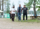 This-Is-Hultsfred-2014-Festival-Life-Olga--2699